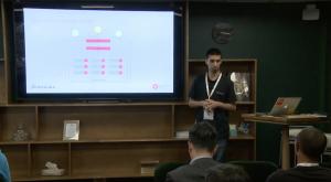 Cloud Days 2018 - TINA en microservice (µTINA) propulsez le Cloud hybride vers plus d agilite