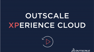 Les webinars OUTSCALE XPERIENCE CLOUD en replay