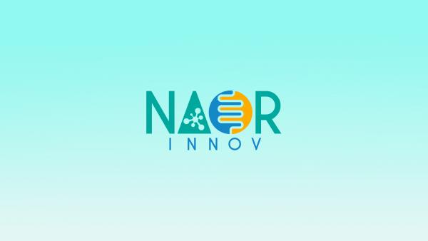 Customer Success Story avec NAOR INNOV, app santé basée sur une intelligence artificielle